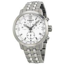 Tissot Men's T0554171101700 T-Sport PRC 200 Watch
