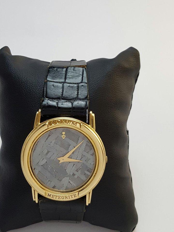 Relojes de mujer Corum únicos | Chrono24