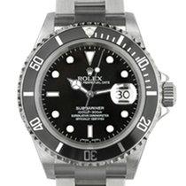 Rolex Submariner SEL SCAT/GAR art. Rb783