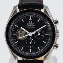 Omega Speedmaster Apollo XI, 40th anniv. limited edition