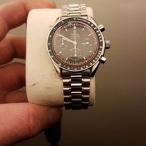 Omega Speedmaster Racing Micheal Schumacher Limited Edition...