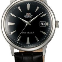 Orient Steel 40.5mm FAC00004B new