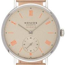 NOMOS Ludwig Neomatik 283 new