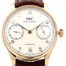 IWC IW500701 ny
