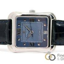 Relojes Vacheron Constantin - Precios de todos los relojes ...
