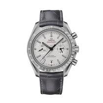 Omega Speedmaster Professional Moonwatch 311.93.44.51.99.001 2020 new