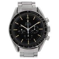 Omega Speedmaster Professional Moonwatch 145022-68ST 1960 usados