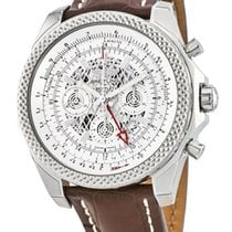 Breitling Bentley Men's Watch AB043112/G774-757P