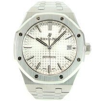 Audemars Piguet Royal Oak 15450ST full set never worn