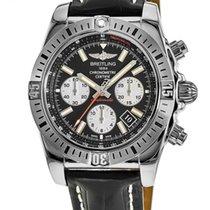 Breitling Chronomat Men's Watch AB01154G/BD13-744P