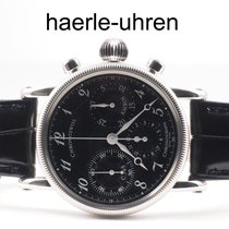 Chronoswiss Kairos Chronometer Chronograph