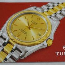 Tudor Tiger Prince Date 2004 occasion