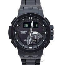 Casio Pro Trek PRW-7000FC-1BJF nuevo