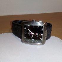 TAG Heuer Professional Golf Watch Titan 35mm