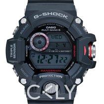 Casio GW-9400J-1JF Zeljezo G-Shock 53mm nov