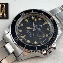 Tudor 94400 Acciaio Submariner 33mm usato Italia, Segrate