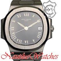 Patek Philippe Nautilus 3800/1A-001 1999 gebraucht