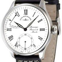 Zeno-Watch Basel 6274PR-i2-rom 2020 καινούριο