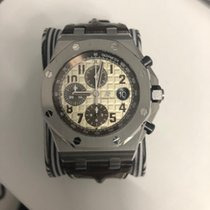 Audemars Piguet Royal Oak Offshore Chronograph 42mm España, Fuenlabrada