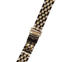 Breitling Galactic 30 368D B new