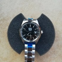 Citizen Steel 39,5mm Automatic new