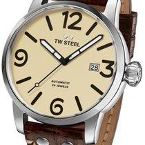 TW Steel MS25 2020 new