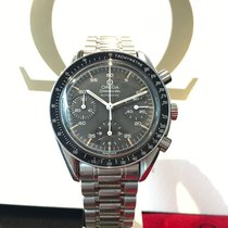 Omega Speedmaster Men's Chronograph Automatic