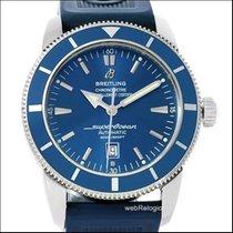 5fac9c3aad7 Preços de relógios Breitling