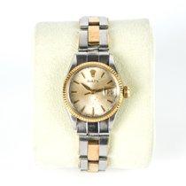Rolex 1953 gebraucht