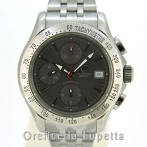 튜더 (Tudor) Orologio  Chronautic 79380P