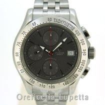 Tudor Orologio  Chronautic 79380P