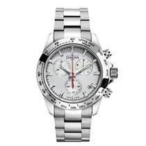 Davosa Performance Speedline Chronograph 163.470.15