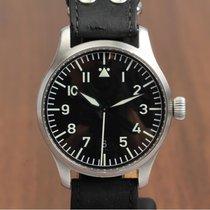 Stowa Pilot`s Watch Automatic