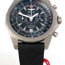 Breitling Bentley Supersports E2736522