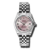 Rolex Lady-Datejust 178240 PRJ nuevo