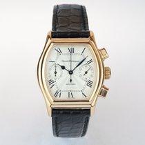 Girard Perregaux Richeville 2750 pre-owned
