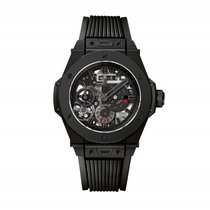Hublot Big Bang Meca-10 414.CI.1110.RX new