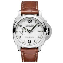 Panerai Luminor Marina 1950 3 Days Automatic PAM 00523 2019 new
