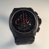 TB Buti Carbon Automatic new