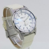 Momo Design Titan 38mm Kvarts MD093 begagnad