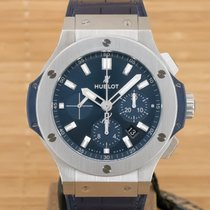 Hublot Big Bang 44 mm - Unworn with Box and Papers