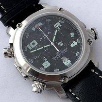 Anonimo Crono Professionale Automatic Chronograph Mod 6002...
