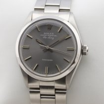 Rolex Air King Precision 5500 Automatik 1977 pre-owned