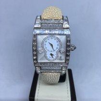 De Grisogono Tondo RM Insturmento N Uno Very good White gold 33mm Automatic United States of America, California, Beverly Hills