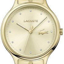 Lacoste 2001008 new