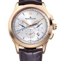 Jaeger-LeCoultre 1532520 2020 new