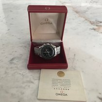 Omega Speedmaster Professional Moonwatch România, Bucharest