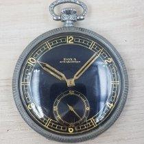 Doxa 1900 pre-owned