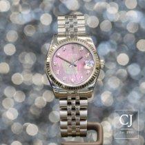 Rolex Lady-Datejust 178274 2016 occasion