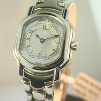 Daniel Roth Women's watch 26mm Automatic new Watch with original box and original papers